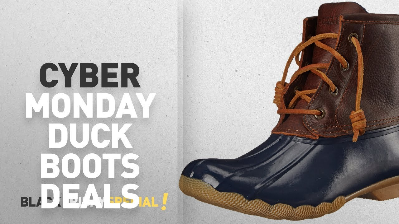 Sperry Top-Sider Black Friday - Cyber Monday Shoes with FREE Shipping & Exchanges, and a % price guarantee. Choose from a huge selection of Sperry Top-Sider Black Friday - Cyber Monday Shoes styles.