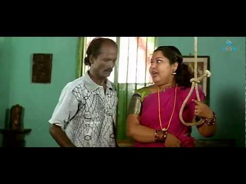 Aarthi Suicide Comedy - Ippodiku Kadhaludan Seenu