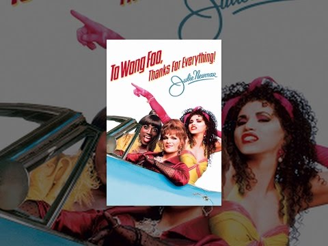 to-wong-foo,-thanks-for-everything!-julie-newmar