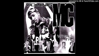 Watch Young Mc Ill Go video