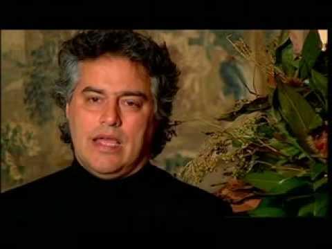 Silvio Barbato – Wikipédia, a enciclopédia livre