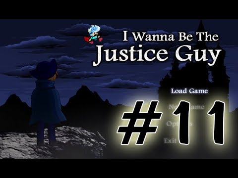 [No.43](푸름이)[기획 아이와나]I wanna be the justice guy #END
