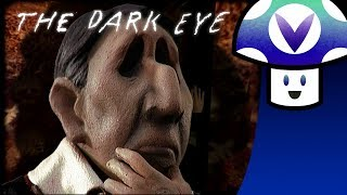 [Vinesauce] Vinny - The Dark Eye