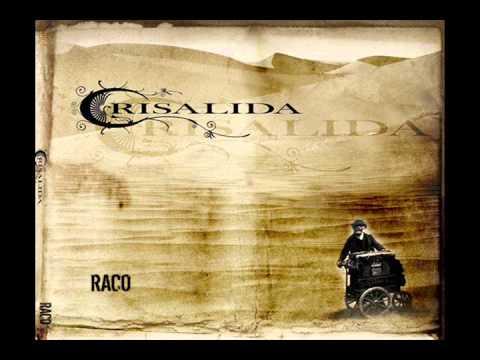 Raco (Full Album) - Crisalida