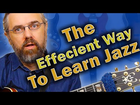 Is A Guitar Teacher Worth Your Money?