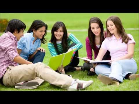 INTERAKSI SOSIAL : Pengertian Interaksi Sosial (EPISODE 2 ...