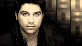 Waleed Al-Shami - Yrdoon ♫ اغنية يردون - وليد الشامي