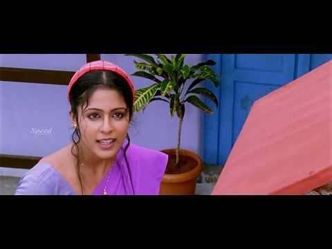 2019-new-superhit-tamil-family-movie-|latest-tamil-romantic-entertainment-full-hd-movie|new-upload