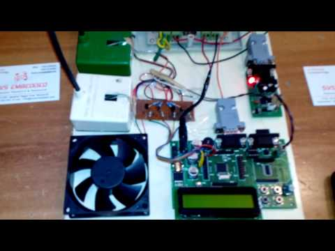 SMART ENERGY CONTROL SYSTEM FOR HOME AREA NETWORKS USING ANDROID BLUETOOTH APP