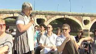 Focus sur le toursime fluvial (Haute-Garonne)