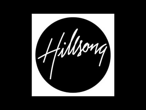 To God Be The Glory - Hillsong