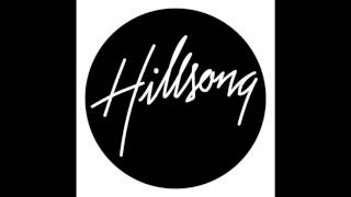 to god be the glory hillsong