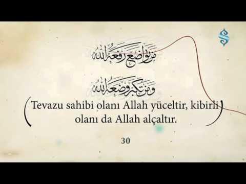 Allah yazili resimler