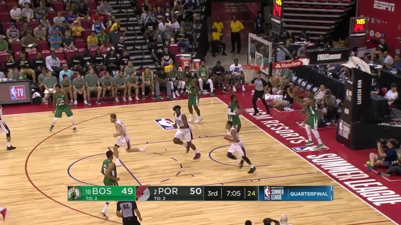 3rd-quarter-one-box-video-portland-trail-blazers-vs-boston-celtics