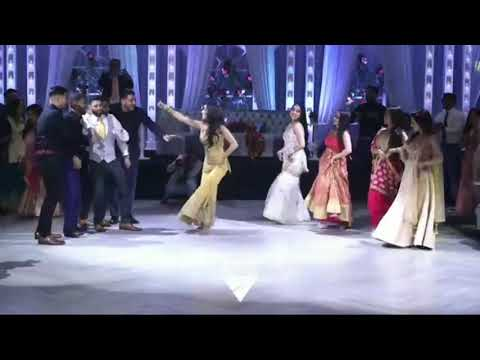 Awesome dance 👌😍 by boys & girls ❤️👌