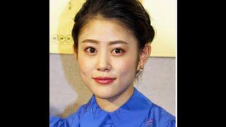女優の高畑充希(24)がヒロインを務めるNHK連続テレビ小説「とと姉ちゃん」(月~土曜前8・00)の第32話が10日に放送され、平均視聴率は24・1%(ビデオリサーチ ...