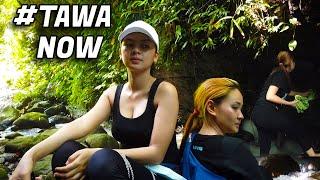 IYAK LATER  - Batanghamog Climb Part 3 | SY Talent Entertainment
