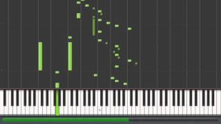 Stephen Heller - Etude Op. 46, 26