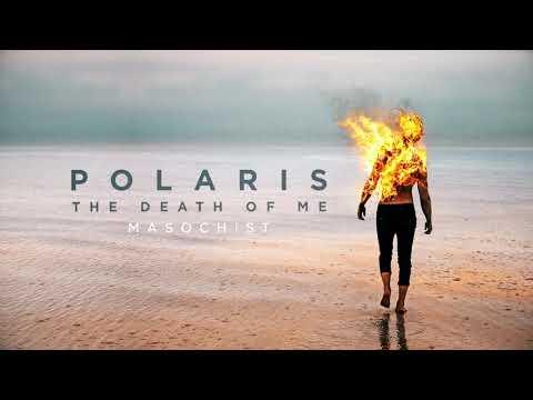 Download Polaris - Masochist  Audio Stream Mp4 baru