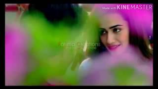 Khaani Drama Romantic Scenes Theme Whatsapp Status For Lovers