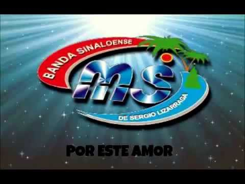 Mix Banda MS lo mejor |  Mp3 Download