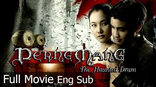 Video Thai Horror Movie - Perngmang [English Subtitle] Full Thai Movie download MP3, 3GP, MP4, WEBM, AVI, FLV Oktober 2017