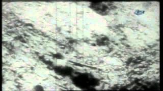 Çanakkale Cephesi -