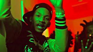 Stunna 4 Vegas ft. NLE Choppa - 100 or better (Music Video)