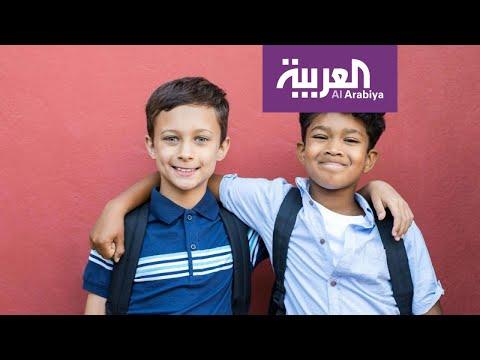 صباح العربية | تأثير عودة المدارس على الأطفال  - نشر قبل 3 ساعة