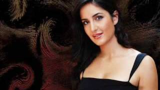 (New)Enna Akhian Vich Na Paya......Preet Harpal(Surma) Full Song)