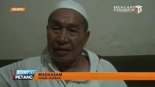 Penganiayaan Taruna Kembali Terjadi Di STIP Jakarta