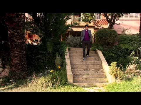 BBC Modern Masters 2of4 - HENRI MATISSE