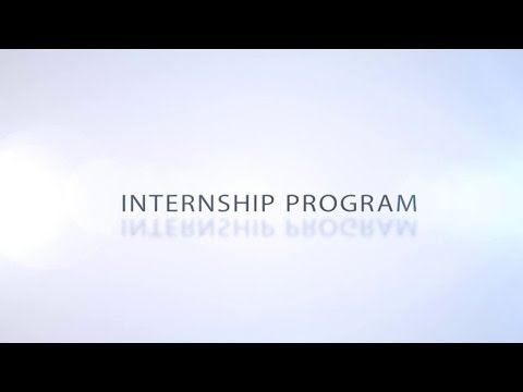 Dallas HD Films Internship Program | Dallas Corporate Video