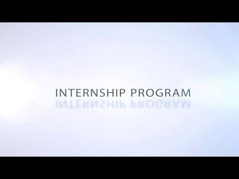 Dallas HD Films Internship Program | Dallas Corporate Video