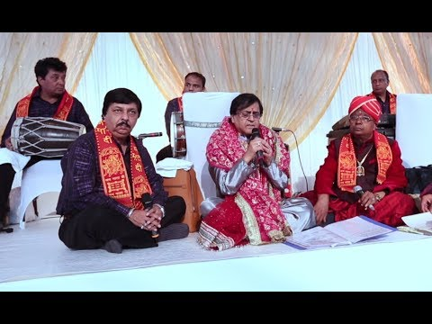 SUMNER Bhagwati Chowki
