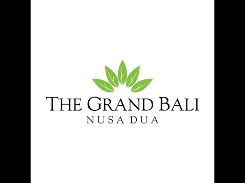 HOTEL THE GRAND BALI NUSADUA