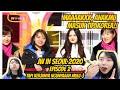 #JWinSEOUL 2020 Ep 2 - Masuk Berita Korea Aduh MEOKBANG AGAIN