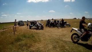 Giantsкий мотопикник(Мотопикник вблизи Радомышля Житомирская область., 2016-06-26T09:02:34.000Z)