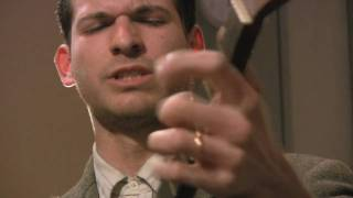 Frank Fairfield - The Winding Spring & Nine Pound Hammer (Live on KEXP)
