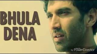 Tenu Itna Main Pyar Kara || Download » Mp4 song