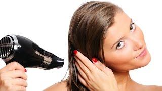 Купить фен для волос одесса