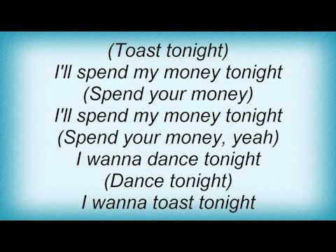 Lucy Pearl - Dance Tonight Lyrics