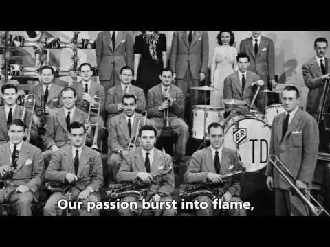 National Cavaliers - The Song I Love (1928)