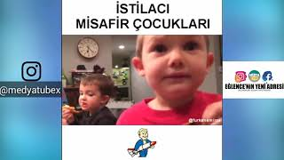 #FURKAN EMİRCE VİNELERİ ( CELLAT FARUK ) ☺☺☺