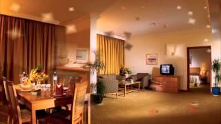 Sharjah Rotana 4* ОАЭ(Отель Sharjah Rotana 4* ОАЭ К услугам гостей отеля Sharjah Rotana открытый бассейн, хорошо оборудованный фитнес-центр..., 2014-11-11T19:44:30.000Z)