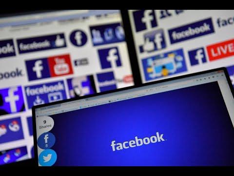 فيسبوك تواجه دعوى بسبب صور المستخدمين  - 15:24-2018 / 4 / 17