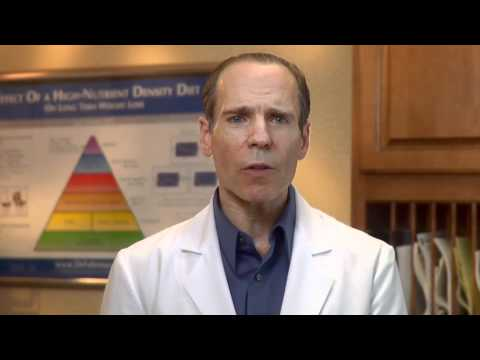 What's in your dietary supplement? - Dr. Fuhrman