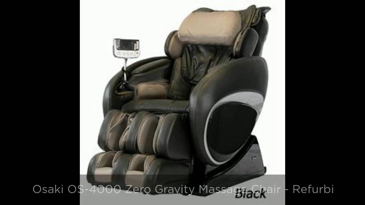 osaki massage chairs for sale com