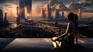 Repeat youtube video Epic Soundtracks for Inspiration (40 minutes)