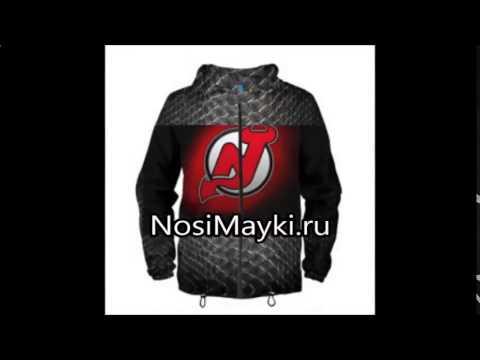 купить женскую осеннюю куртку украина - YouTube